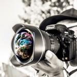 fotograf-obektiv-nikon
