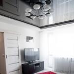Фотосъемка квартир