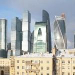 Фотосъемка у метро Студенческая