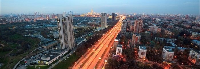Фотосъемка у метро проспект Вернандского