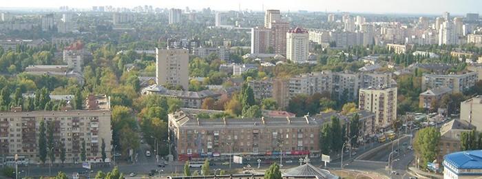 Фотосъемка у метро Севастопольская