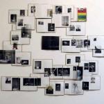 Выставка работ Питера Пулкуса