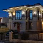 Фотосъемка недвижимости