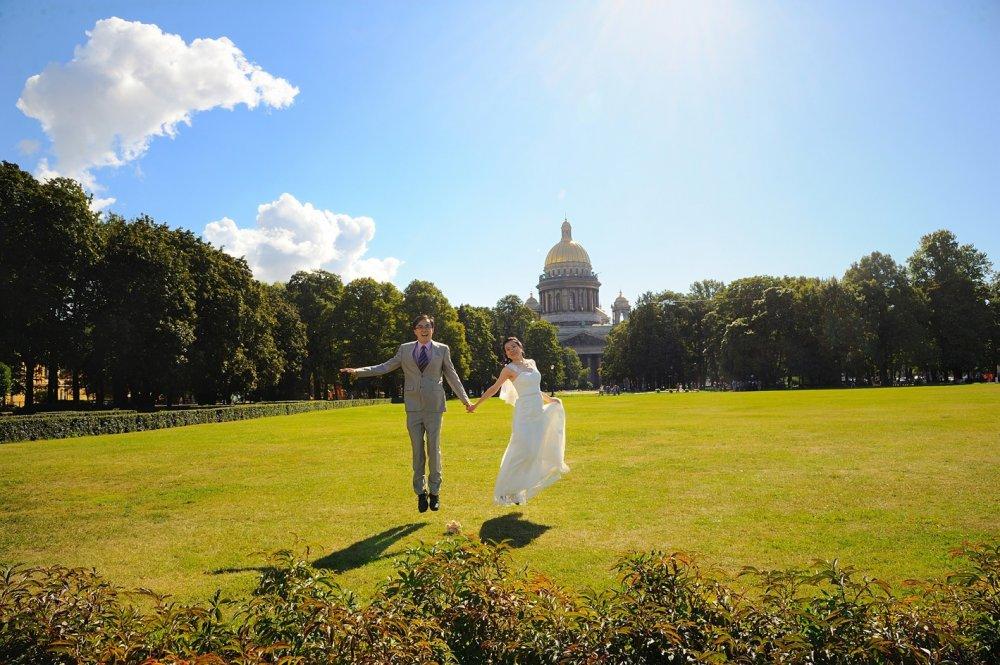 zakazat-svadebnogo-fotografa-2