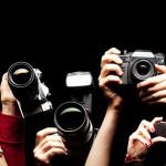 Заказать профессионального фотографа