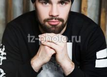 Портретная фотосъемка