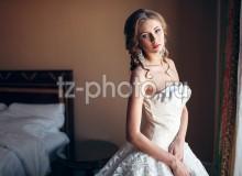 Утро невесты (2)