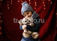 09-detskaya-photosiomka