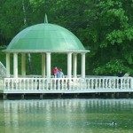 Битцевский парк
