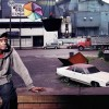 Картинка к записи Выставка работ Марка Невилла