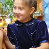 Картинка к записи Фотосъемка детей в саду
