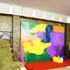 Картинка к записи Фотосъемка крестин