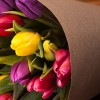 Картинка к записи Фотосъемка цветов
