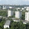 Картинка к записи Фотосъемка у метро Перово