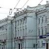 Картинка к записи Фотосъемка у метро Полянка