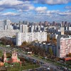 Картинка к записи Фотосъемка у метро проспект Вернандского