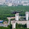 Картинка к записи Фотосъемка у метро Теплый стан