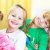 Картинка к записи Фотосъемка в детском саду