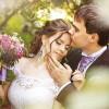 Картинка к записи Профессиональный свадебный фотограф