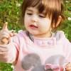 Картинка к записи Услуги детского фотографа