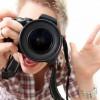 Картинка к записи Услуги и цены фотостудии