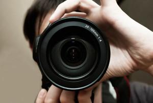 Где искать фотографа