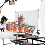 Фотосъемка рекламы