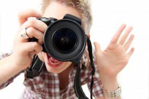 Услуги и цены фотостудии
