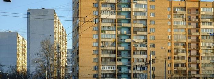 Фотосъемка у метро Нахимовский проспект
