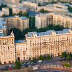 Фотосъемка у метро Волгоградский проспект