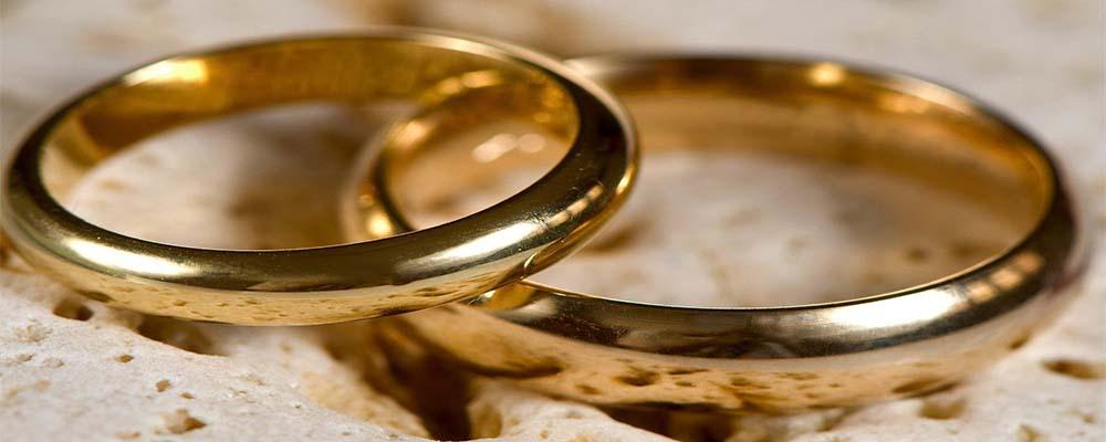 Свадебный фотограф в ЗАГСе