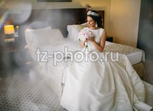 Свадебные фотографы в городе