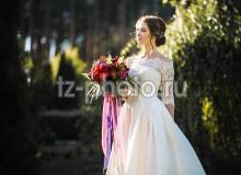 Ищу свадебного фотографа