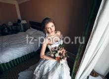 Заказ свадебного фотографа